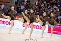 Photos Cybile Cresson - Championnat de France - NATIONALES JUNIORS
