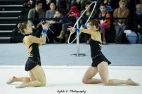 Photos Cybile Cresson1 - Zone -DUO NATIONAL TC